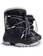 Зимові чобітки (зимние дутики) Demar Happy eskimo