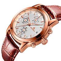 Orkina Мужские часы Orkina Public, фото 1