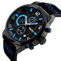 Skmei Мужские часы Skmei Premium, фото 1