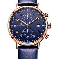Torbollo Мужские часы Torbollo Royal, фото 1