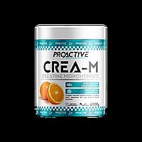 Креатин ProActive CREA - М (500g)