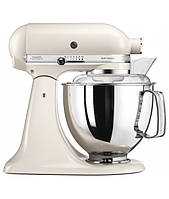 Миксер  латте Artisan KitchenAid