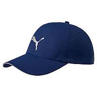 Бейсболка Puma Unisex Running Cap III (ОРИГИНАЛ)