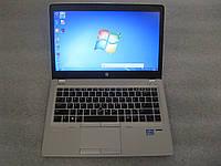 14' ноутбук HP EliteBook 9470m i7-3687U 2.1G 4G 500G web-cam АКБ 3ч#852