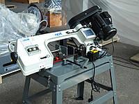 Ленточная пила FDB Maschinen SG115 (SG4012), фото 1