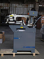 Ленточная пила FDB Maschinen SG 220 HD, фото 1