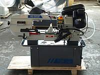 Ленточнопильный станок по металлу FDB Maschinen SG5018 (SG 180G), фото 1