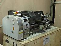 Токарно-винторезный станок FDB Maschinen Turner 250х550V, фото 1