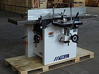Фуговально-рейсмусовый станок FDB Maschinen MLC 400