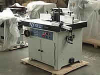 Фрезерный станок FDB Maschinen MX 5615