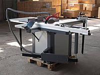 Форматно-раскроечный станок FDB Maschinen FR 6020