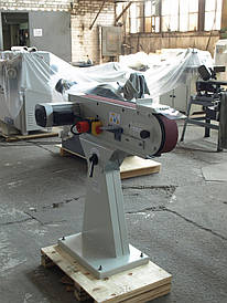 Шлифовальный станок FDB Maschinen BS75