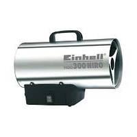 Газовый нагреватель Einhell  30 V