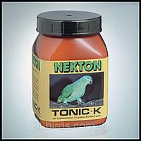 Nekton toniс-K для растительноядных птиц