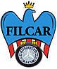Компания FILCAR получила омологацию MERCEDES BENZ