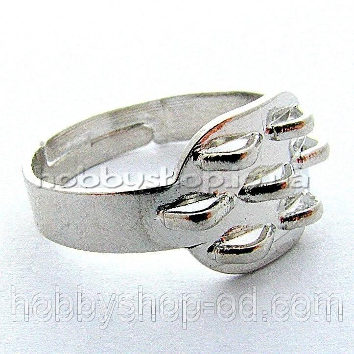 Основа для кольца 7петель (размер регул.)