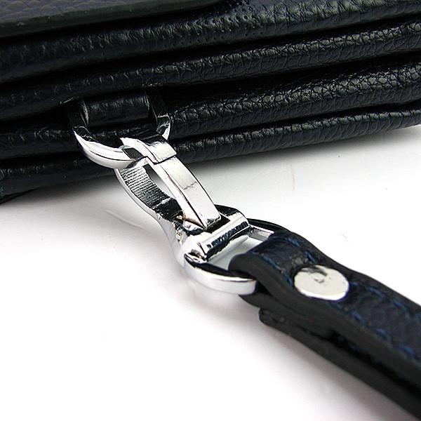 3fec62ccaecf Клатч мужской Jaguar кожаный синий деловой с клапаном, цена 950 грн.,  купить в Днепре — Prom.ua (ID#584383301)