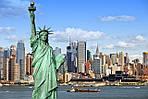 Звезды Атлантики 8 дней/7 ночей - экскурсионный тур по США, фото 3