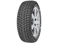 Michelin X-Ice North 3 235/45 R17 97T XL (шип)