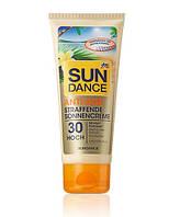 SUNDANCE Anti-Age straffende Sonnencreme LSF 30 - Антивозрастной солнцезащитный крем для лица, 100 мл
