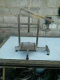 Пресс для сыра маленький, фото 3