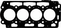 Прокладка ГБЦ Fiat Scudo 1,6HDI 1,4mm Viсtor Reinz