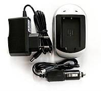 Зарядное устройство PowerPlant Nikon EN-EL15 (DV00DV2309)