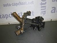 Насос ГУР (2,2  16V) Citroen Jumper III 06-14 (Ситроен Джампер), 4007KK