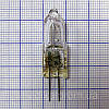 Лампа КГМН-12v30w для ЩЛ-2Б
