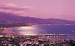 Золото Каліфорнії 9 днів/8 ночей - екскурсійний тур по США, фото 3