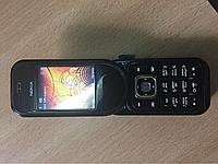 Nokia 7373 б/у