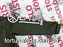 Термокуртка на флисе для мальчиков BUDDY BOY 8-16 лет, фото 3