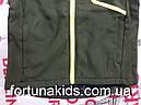 Термокуртка на флисе для мальчиков BUDDY BOY 8-16 лет, фото 5