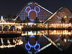 Калифорнийские каникулы 13 дней/12 ночей - экскурсионный тур по США, фото 2