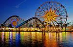 Калифорнийские каникулы 13 дней/12 ночей - экскурсионный тур по США, фото 3