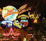 Калифорнийские каникулы 13 дней/12 ночей - экскурсионный тур по США, фото 5