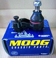 Наконечник рулевой MOOG Ланос