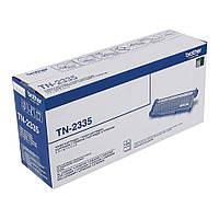 Картридж Brother для HL-L2360/2365 DCP-L2500/25x0 MFC-L2700/2720/2740 (TN2335)