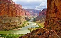 Калифорния–Невада–Аризона–Юта 10 дней/9 ночей - экскурсионный тур по США