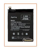 Аккумулятор Xiaomi Mi Note (BM21) 2900 mAh Original