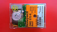 Контроллер топочный автомат Satronic Honeywell DMG 970 mod.01