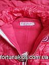 Безрукавки для девочек на флисе  TAURUS 1-5 лет, фото 5
