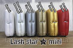 Кушетка косметологическая LASH STAR MINI от TM Beauty Comfor