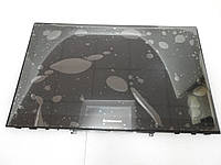 Дисплей Lenovo Y50-70T Touch LCD Module FHD IPS