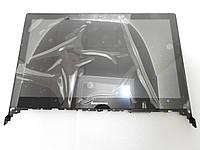 Матрица (дисплей) Lenovo Flex2-15D LCD Module Black Touch