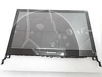 Матрица (дисплей) Lenovo FLEX2-14 LCD MODULE GREY FHD