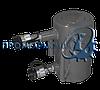 Домкрат гидравлический 200 тонн, ход штока 100 мм (двухходовой)