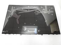 "Дисплей Lenovo Y50-70 LCD Module UHD 4K 15.6"" 3840x2160"