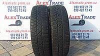 Б у зимние шины 175 70 14 Pirelli Winter SnowControl 190