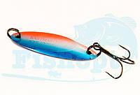 Кастмастер Condor 1103 col.A014 21g